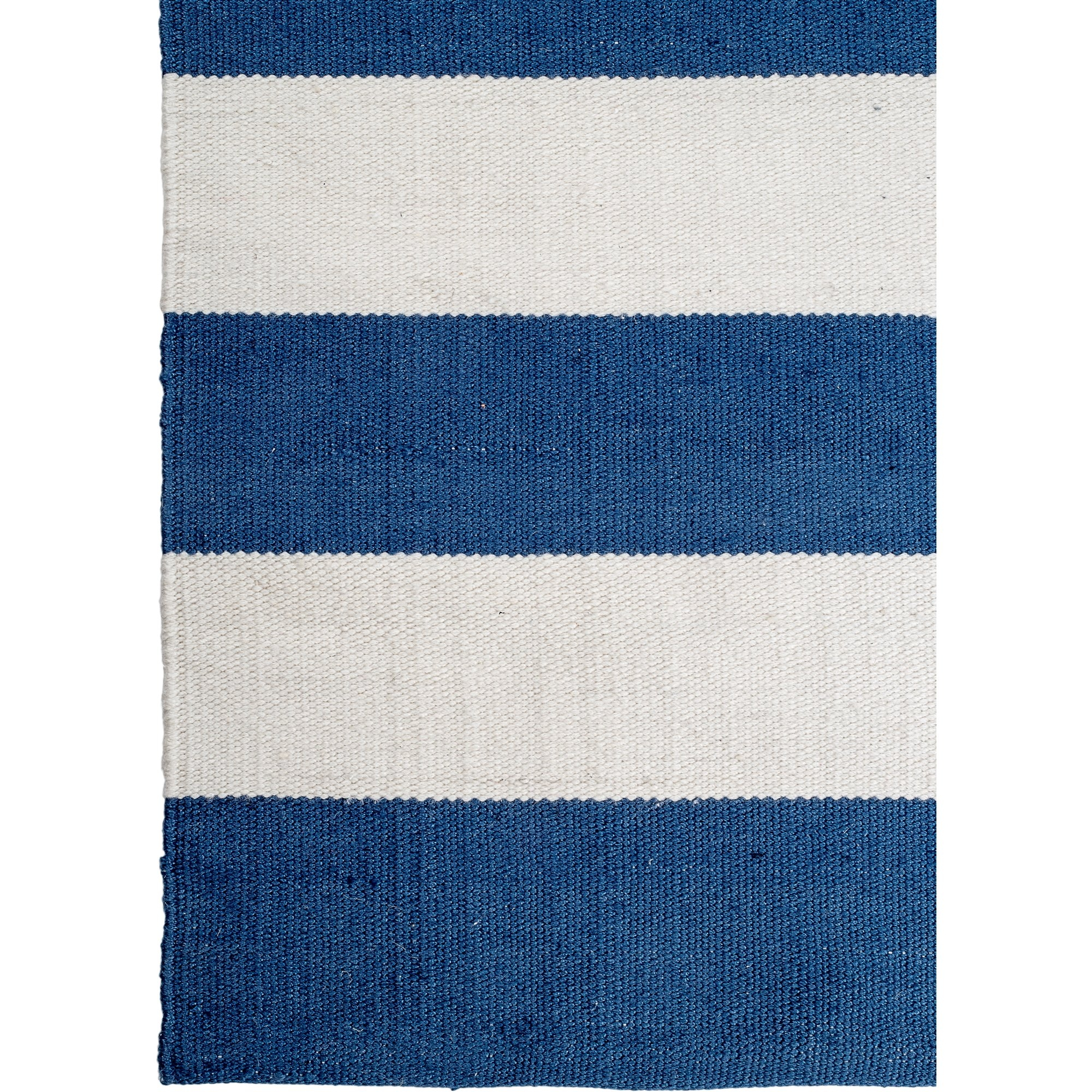 Habitat Striped Bath Mat