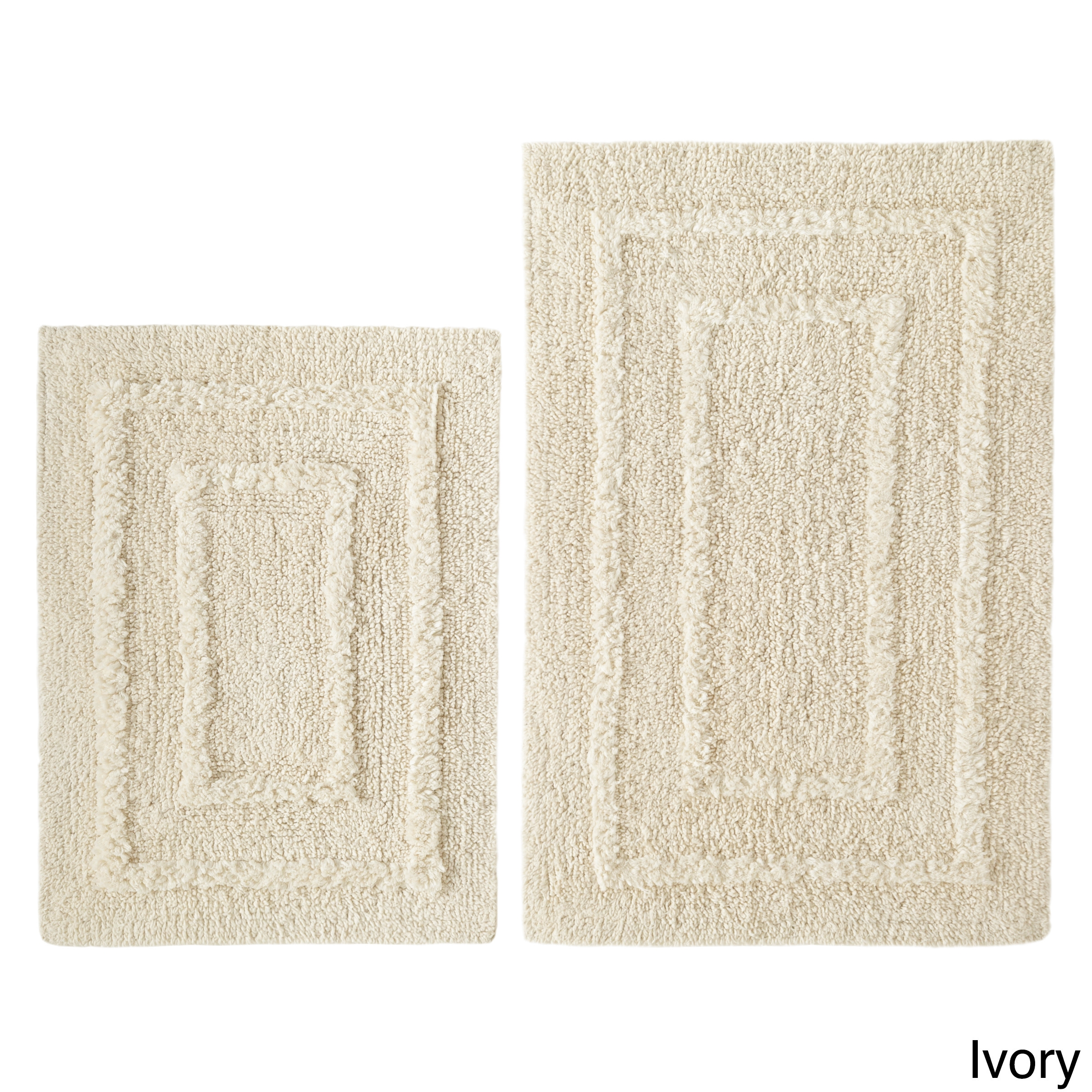Hotel Collection Bath Mat