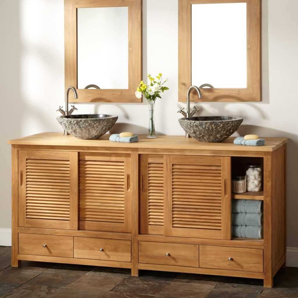 Louvered Bathroom Cabinet Doorslouvered cabinet doors creative cabinets decoration