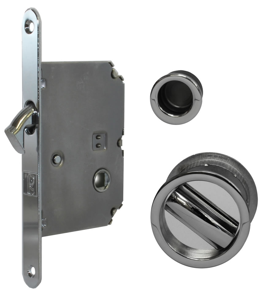 Permalink to Mortice Bathroom Sliding Door Lock