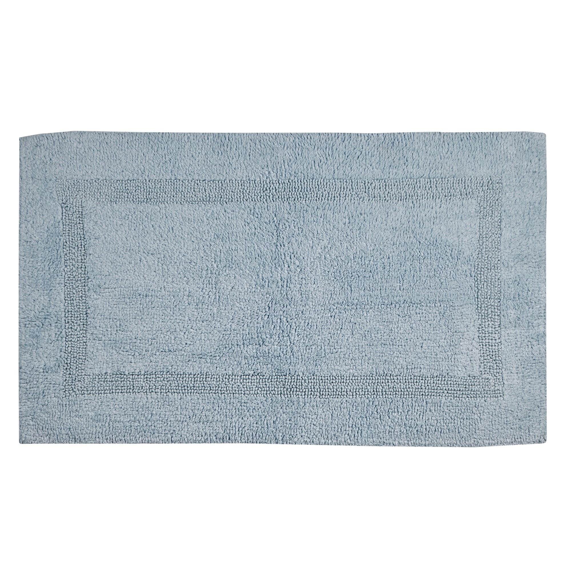 Permalink to Newhaven Bath Mats
