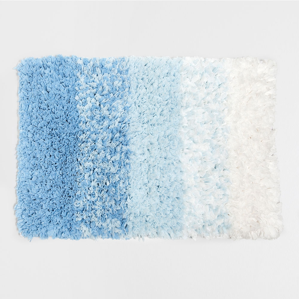 Next Home Bath Mats1000 X 1000