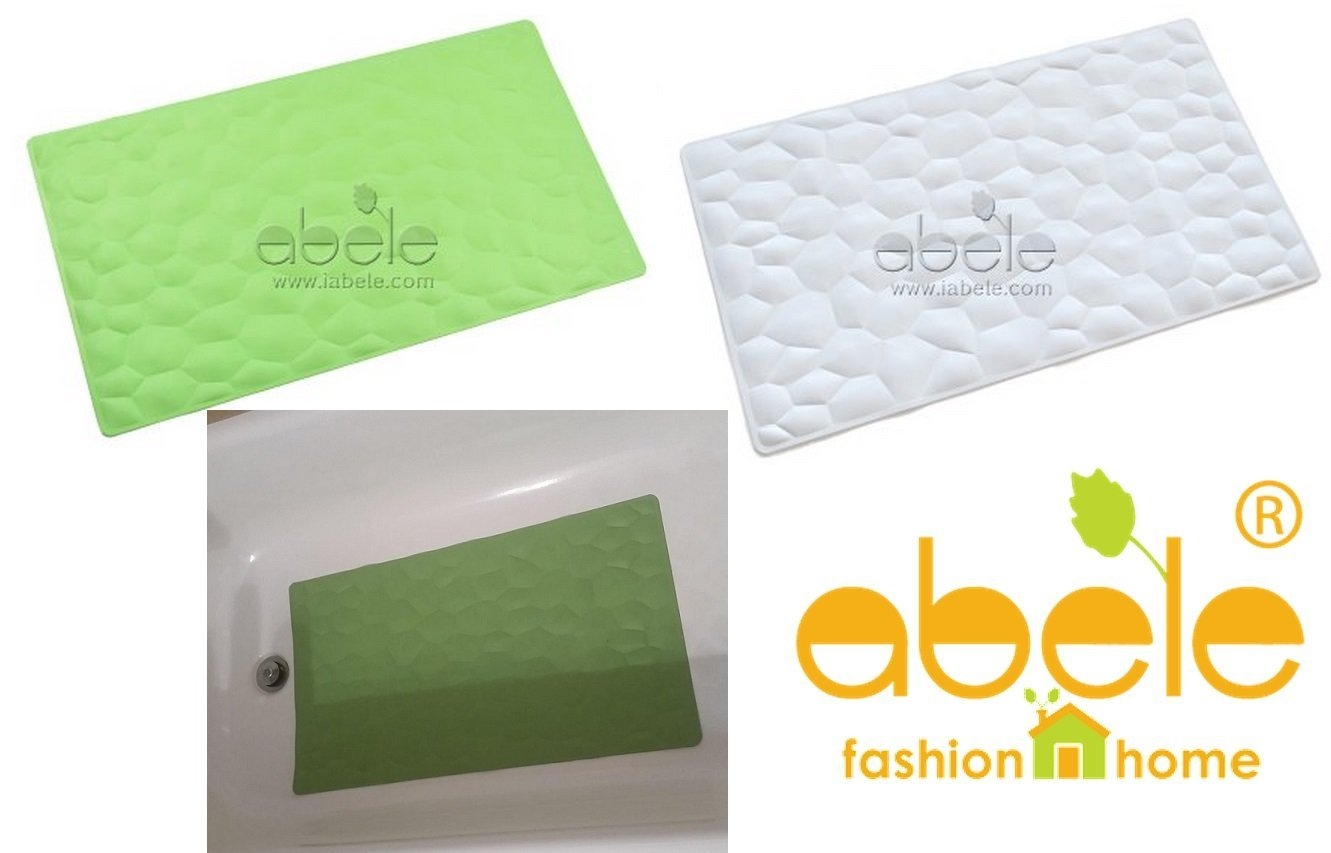 Non Slip Bath Mat Anti Mould