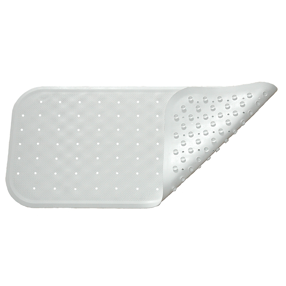 Permalink to Rubber Bath Mat Kmart