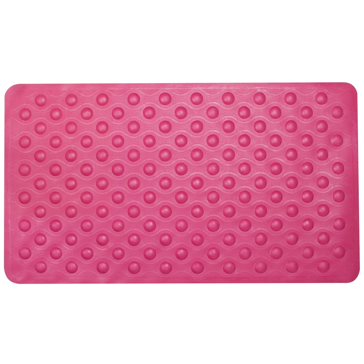 Rubber Bath Mats With Holes