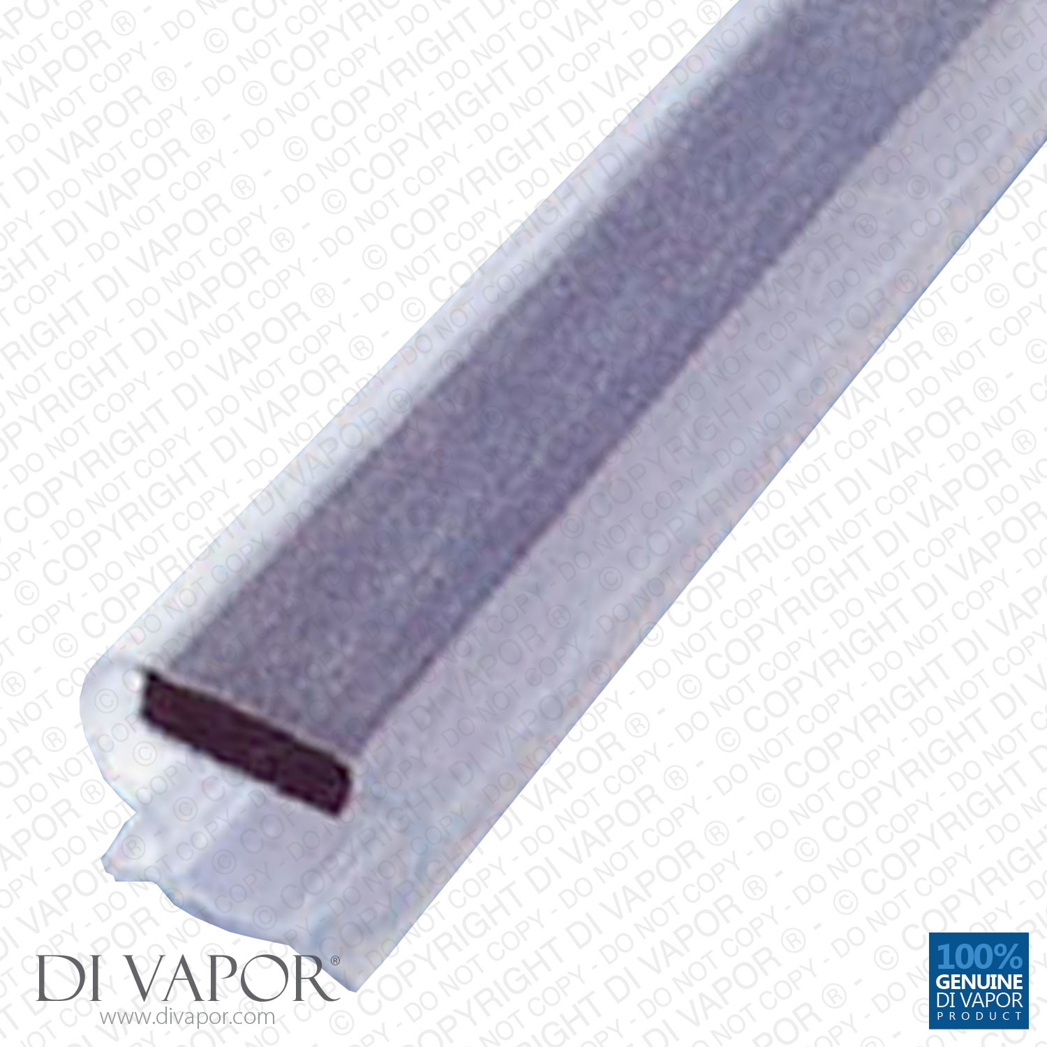 Shower Door Seal Wickestwo panel corner shower seal 4 6mm8mm glass 85cm200cm 4