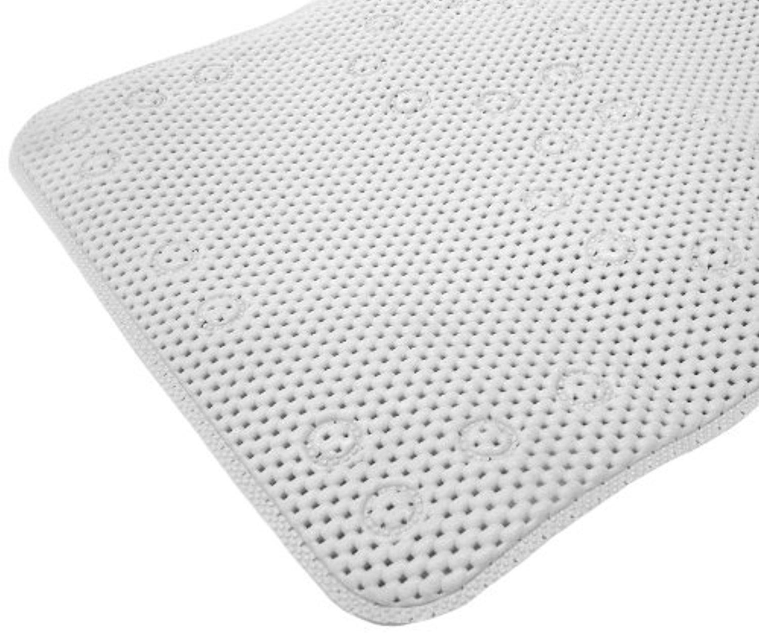 Softee Bath Mat