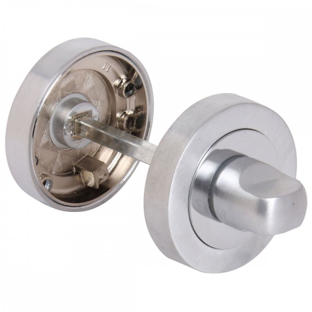 Thumb Locks For Bathroom Doors