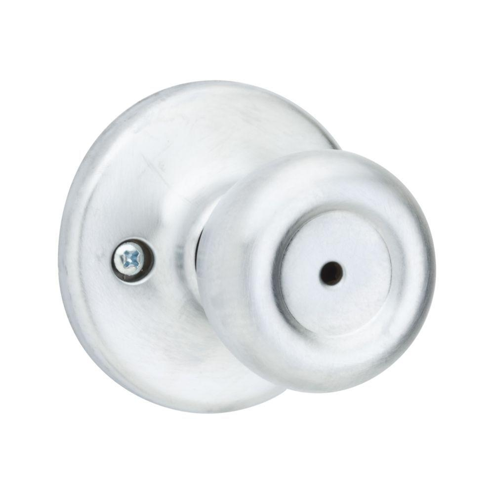 Types Of Bathroom Door Knobs