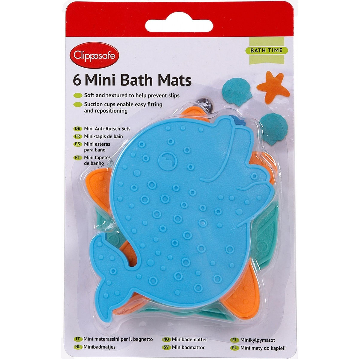 Permalink to Mini Bath Mats