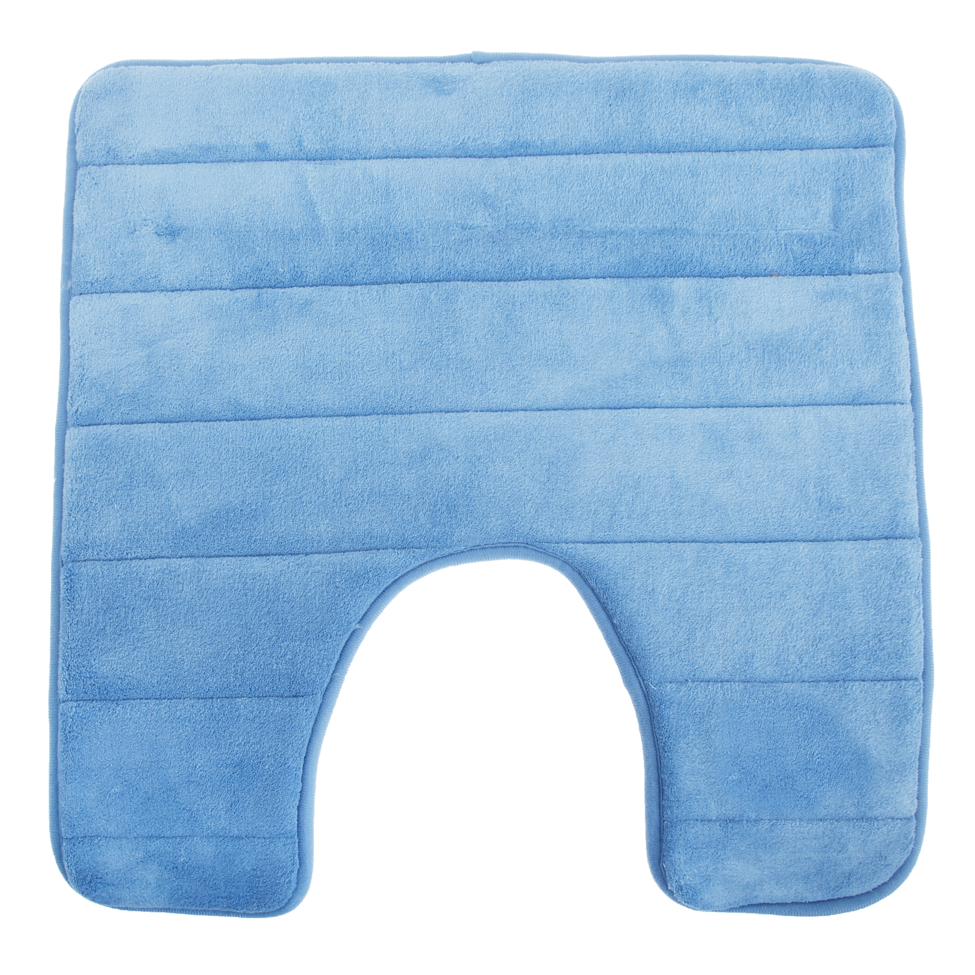 Permalink to Non Slip Bath And Toilet Mats
