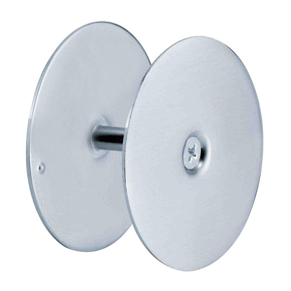 Door Knob Hole Plate Cover