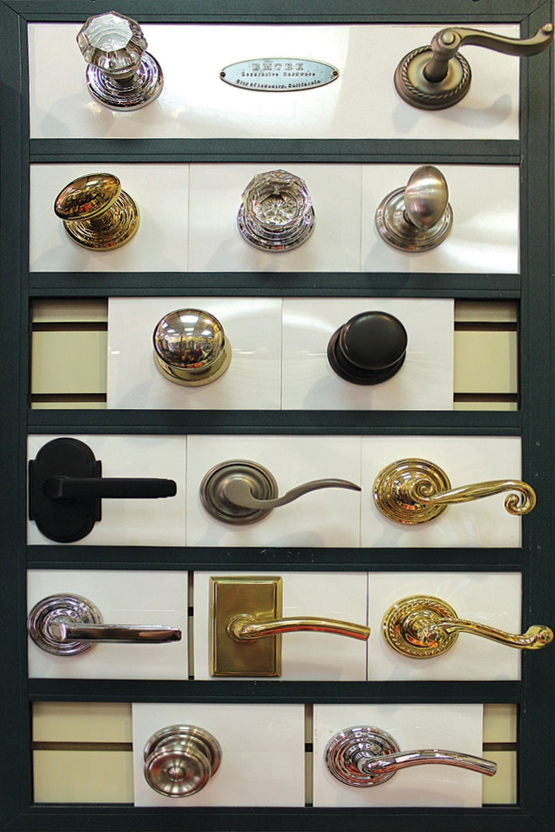 Permalink to Door Knob Styles 2016