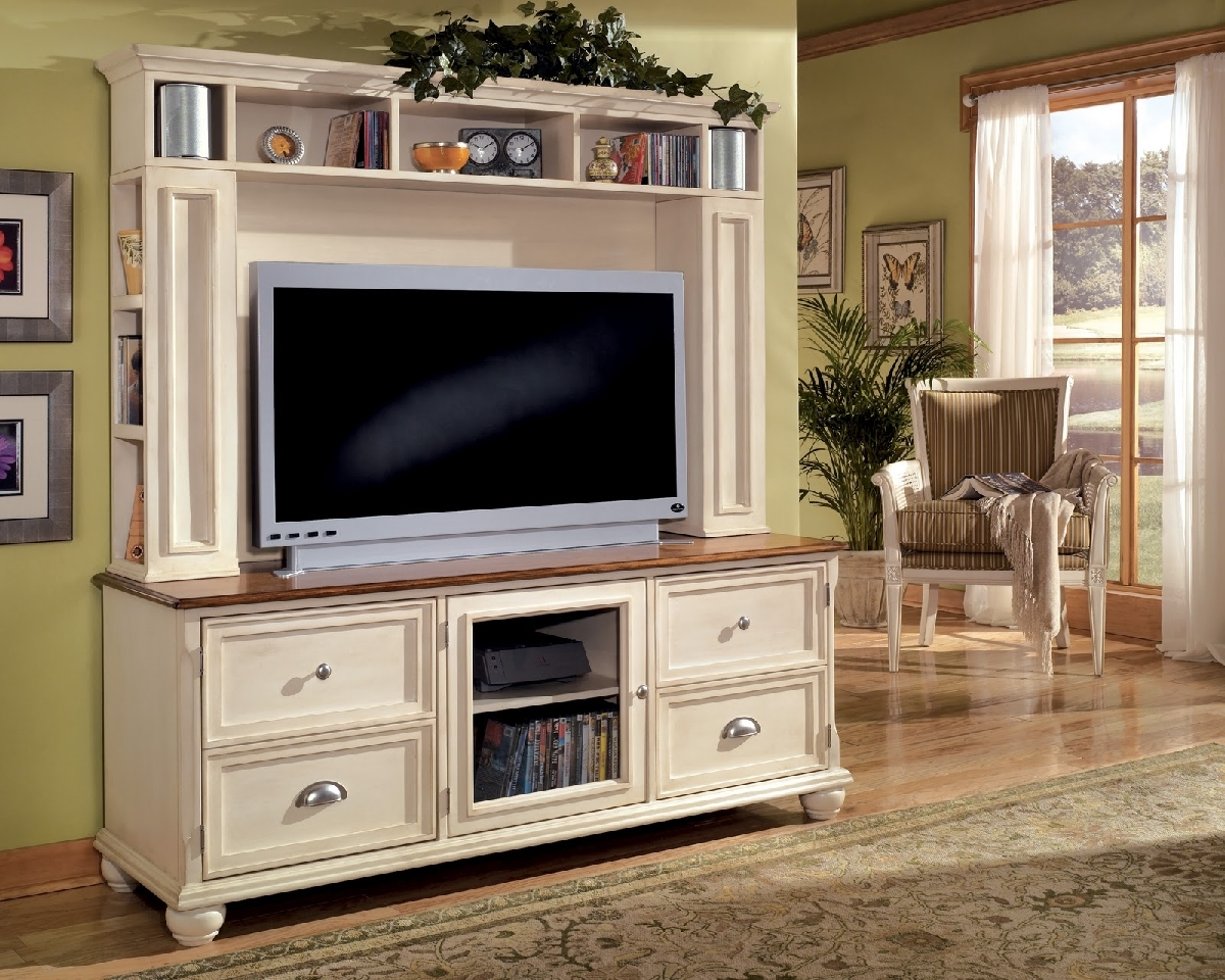 Flat Screen Tv Armoire Pocket Doors