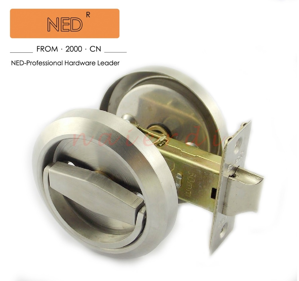 Flush Mount Interior Door Knobs flush mount door knob magiel 1000 X 938