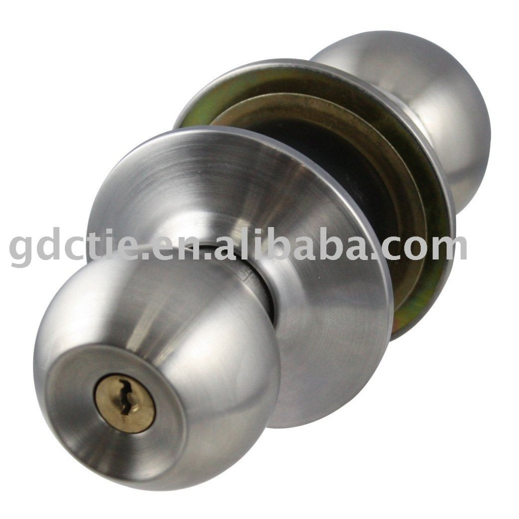 Permalink to Rim Door Knobs Homebase
