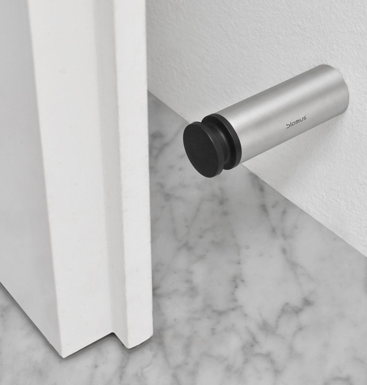 Permalink to Wall Door Knob Stoppers