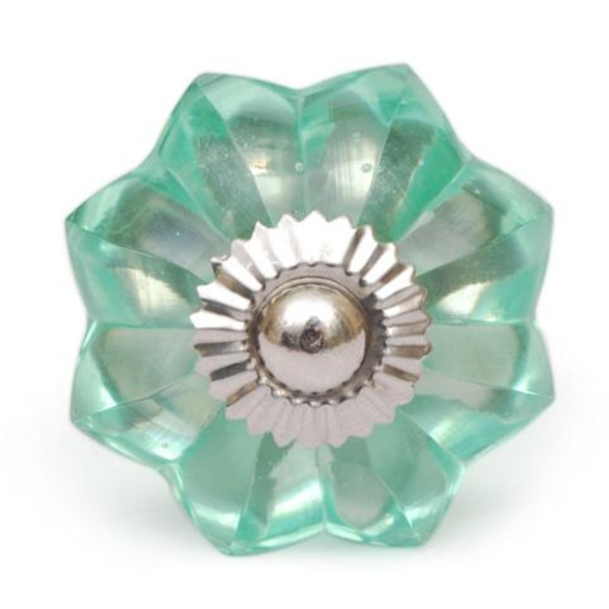 Glass Knobs For Cabinet Doors