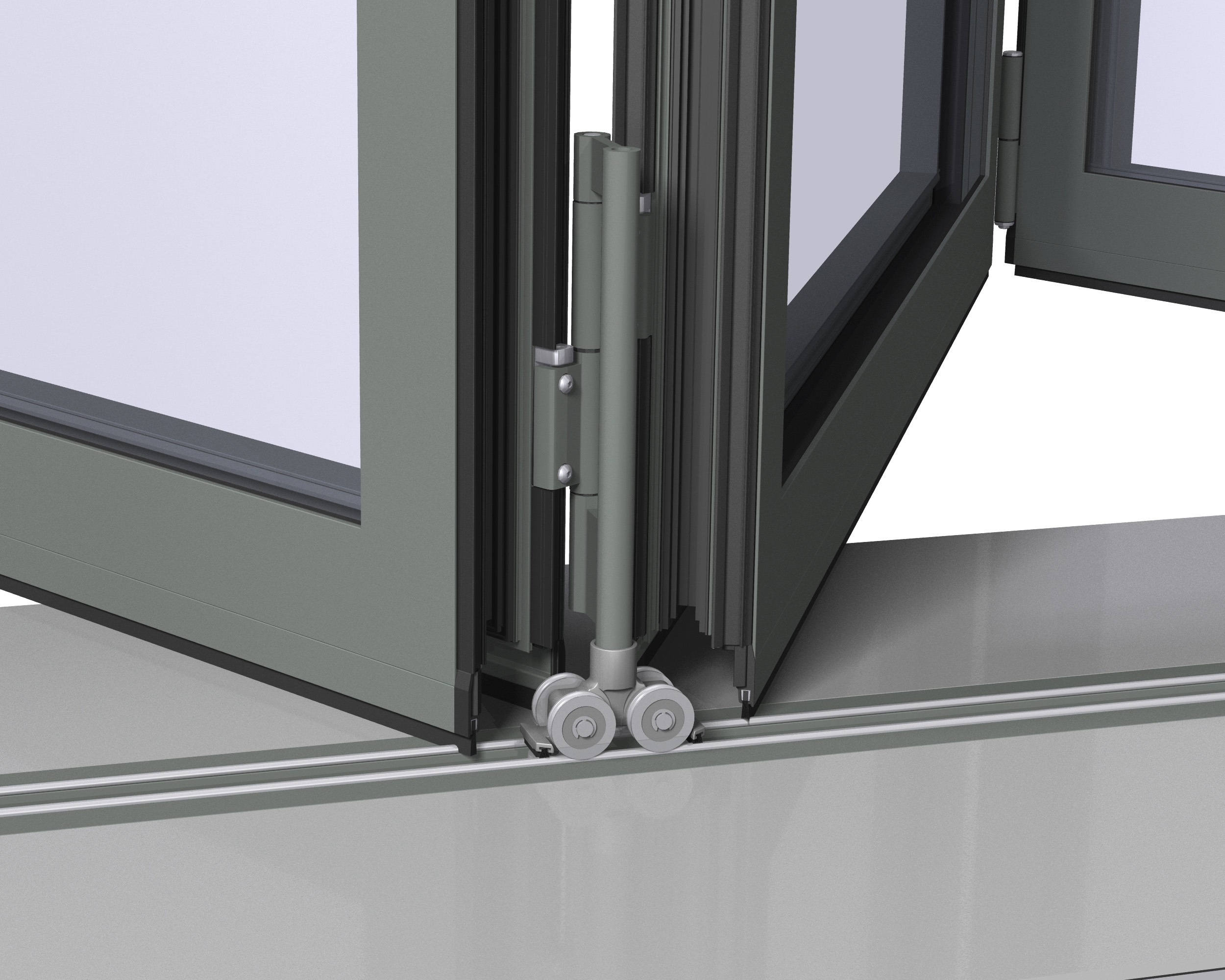 Best Pocket Door Rollers Best Pocket Door Rollers sliding door hardware track roller dors and windows decoration 2500 X 2000