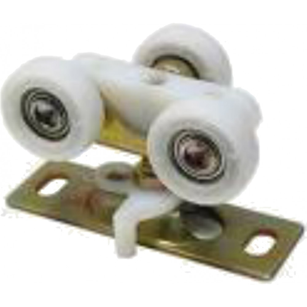 Pocket Door Hanger Wheels
