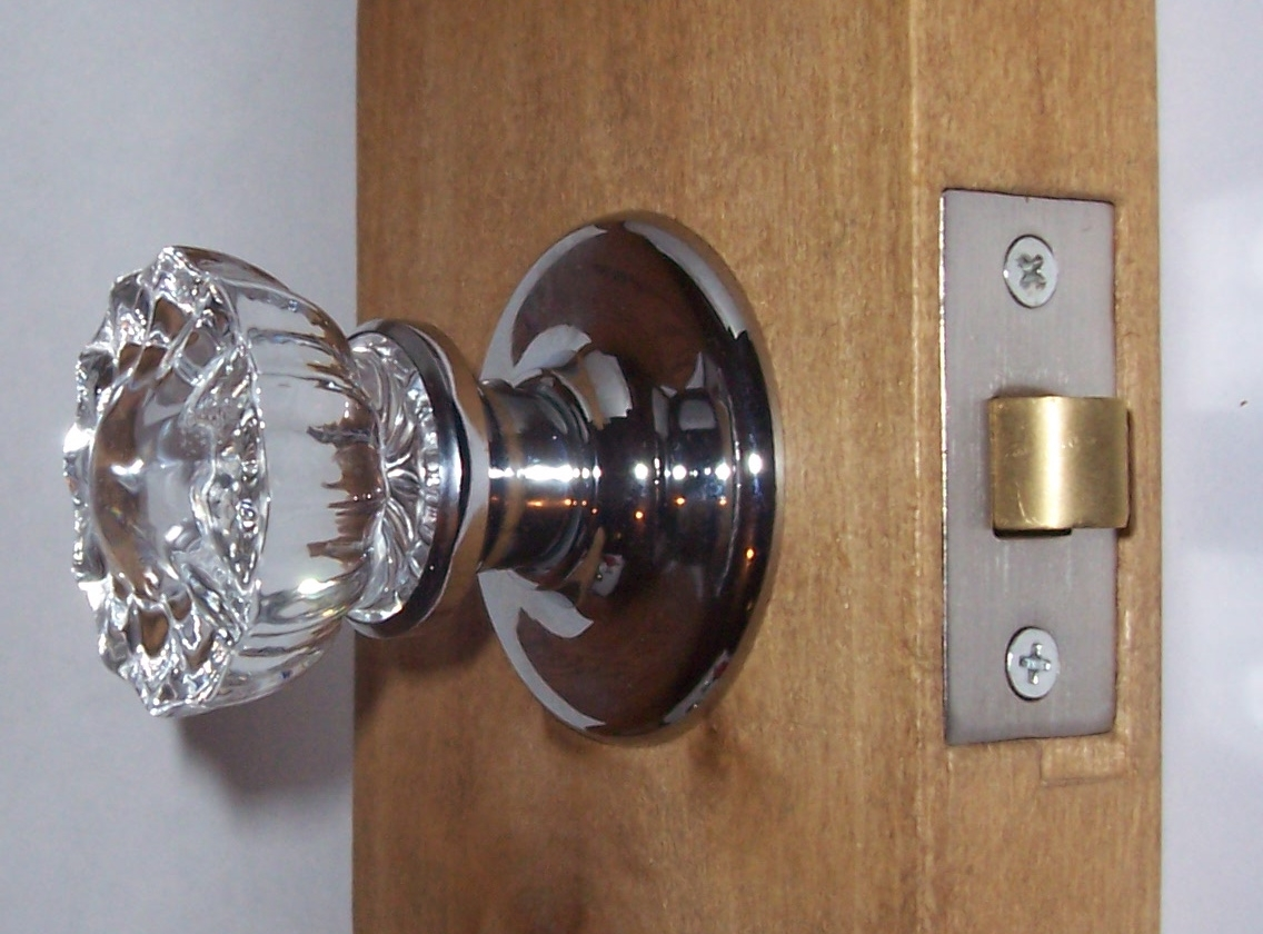 Unique Door Knobs With Locks