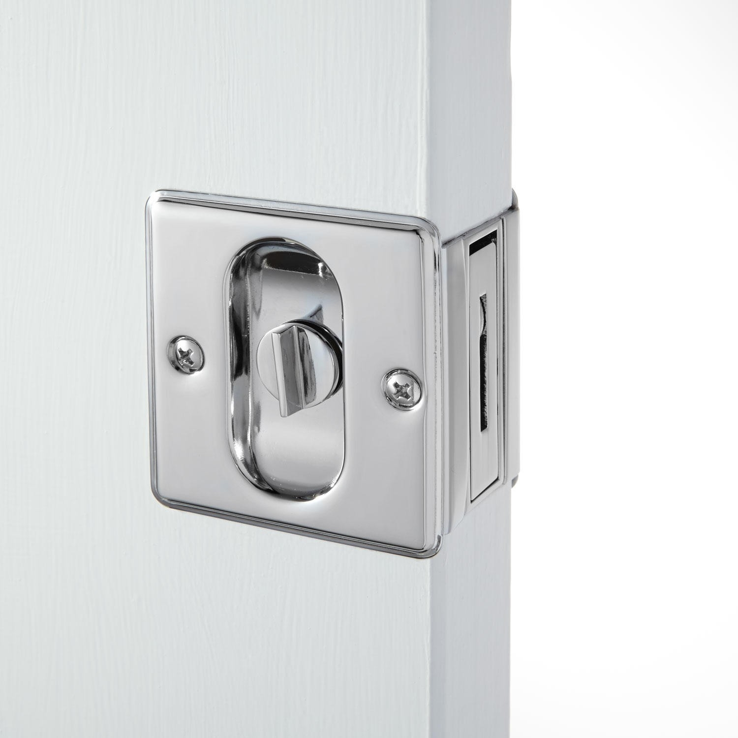 Bathroom Pocket Door Hardware Pulls Locks