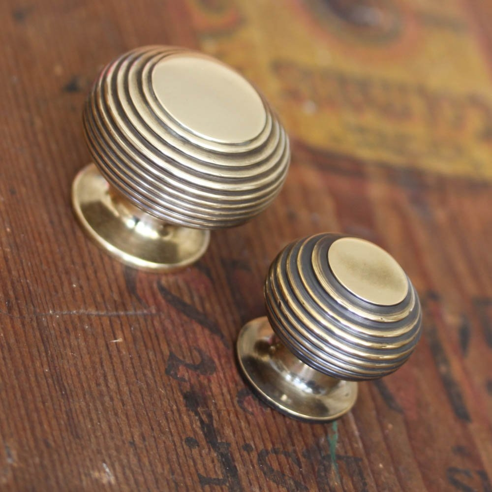 Brass Kitchen Cupboard Door Knobs kitchen cabinet door handles uk roselawnlutheran 1000 X 1000
