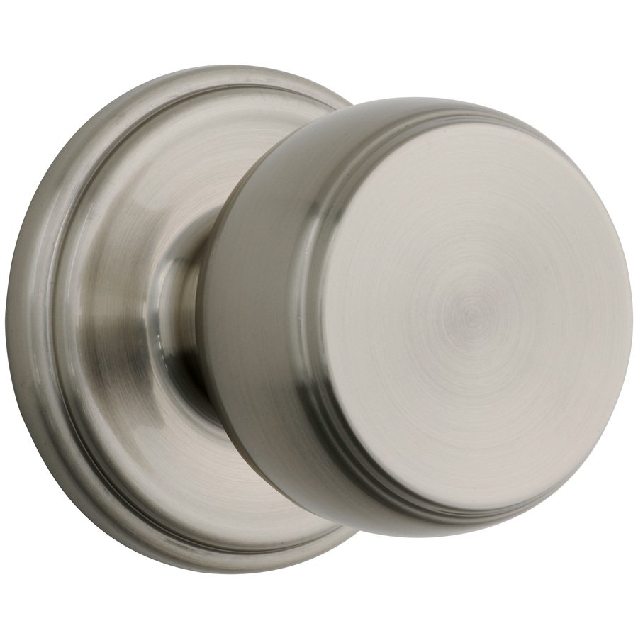 Permalink to Cupboard Door Knobs Screwfix