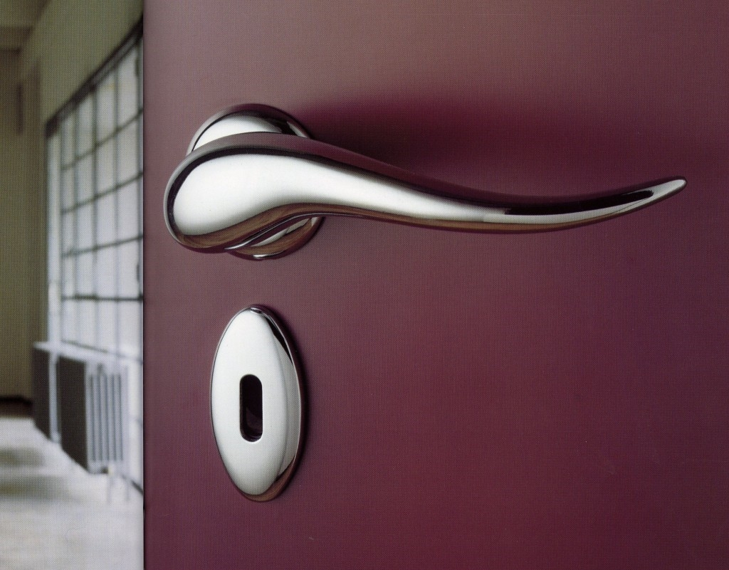 Design Door Knobs And Pulls1024 X 801