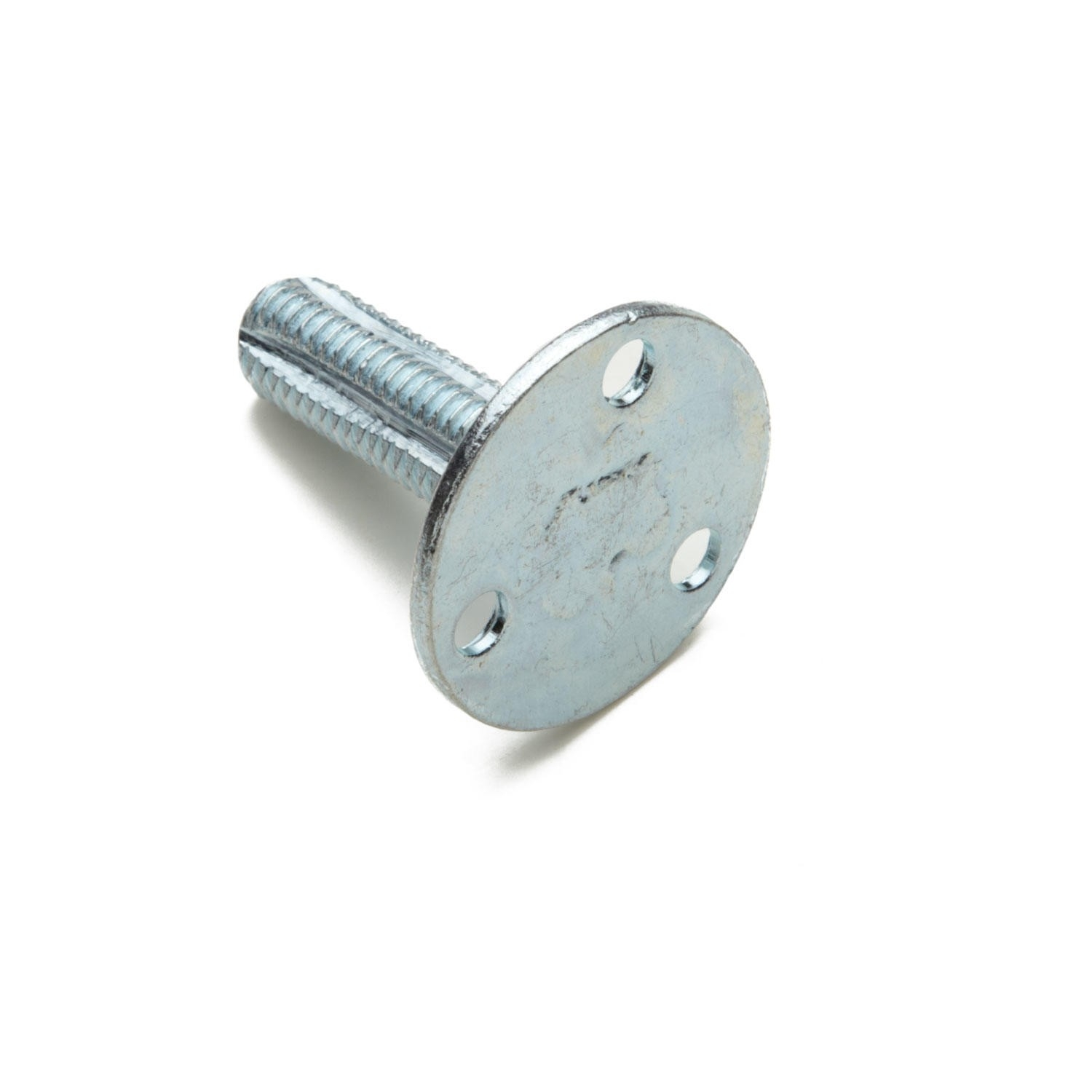 Dummy Spindle Door Knob