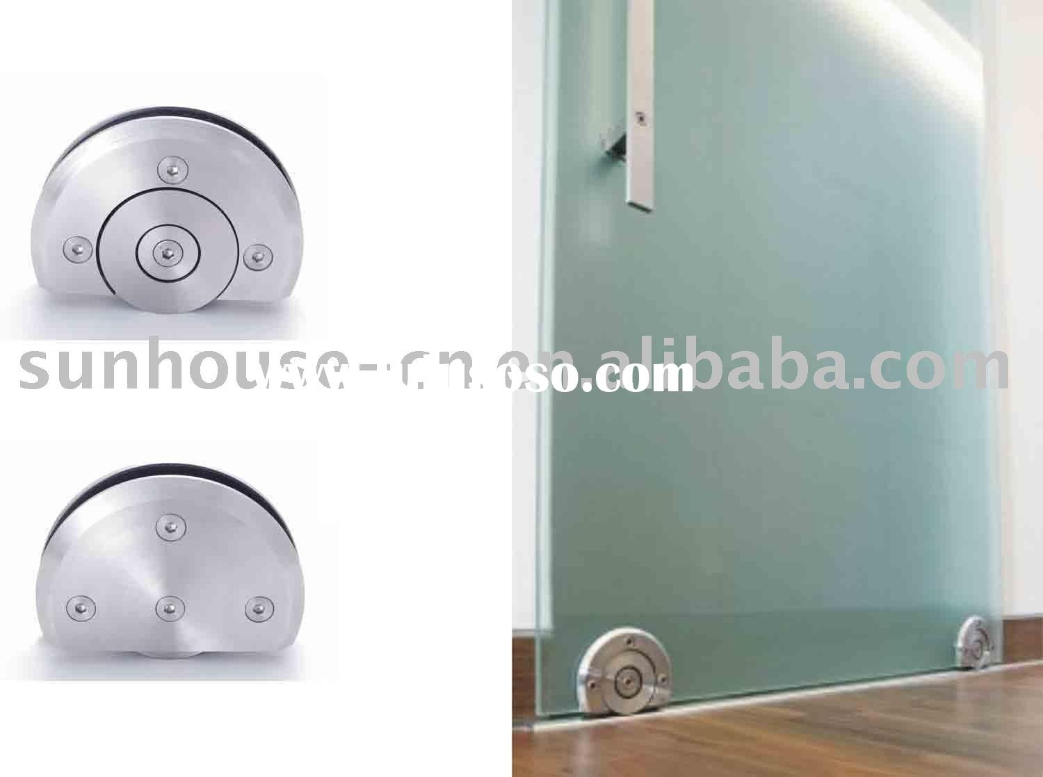 Pocket Sliding Glass Door Locks