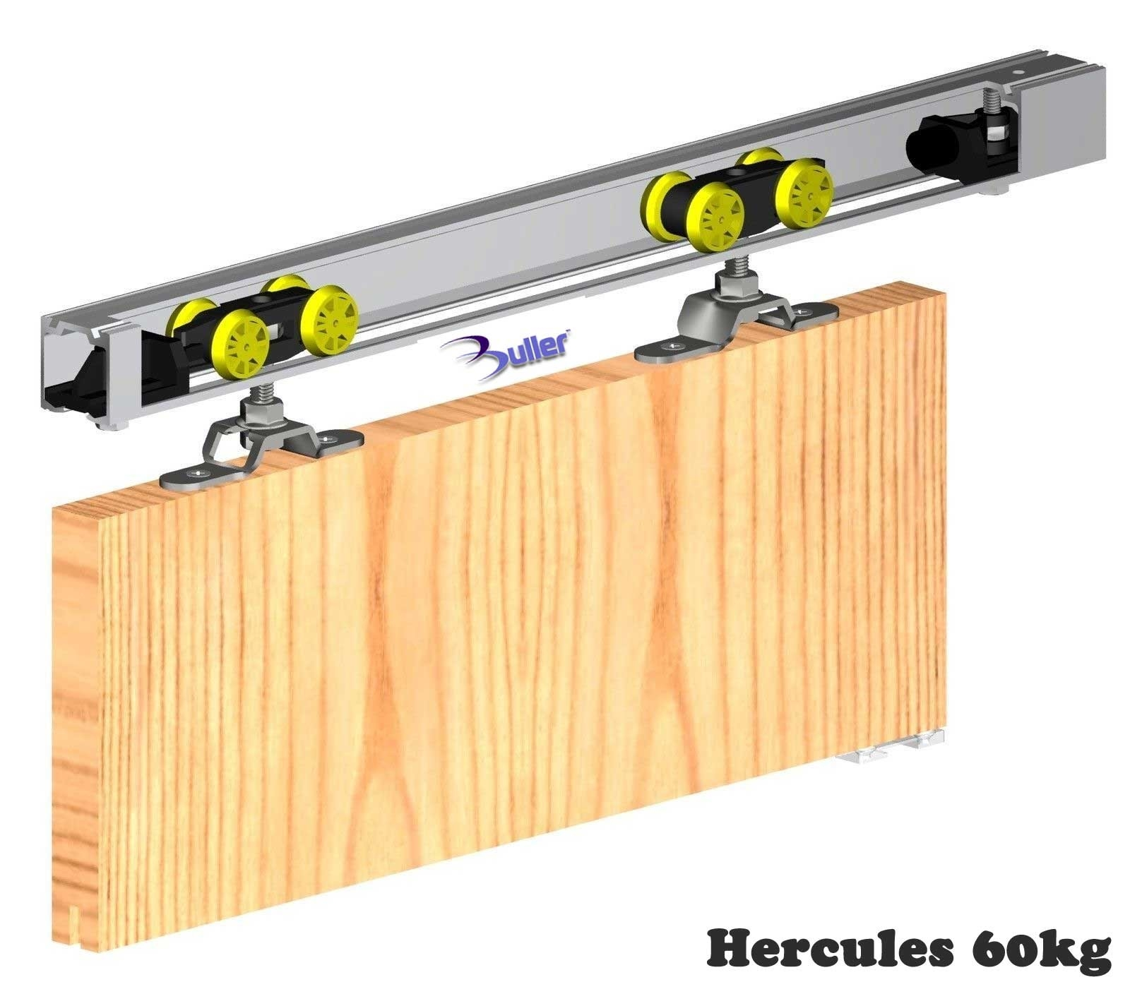 Permalink to Pocket Door Rollers And Track