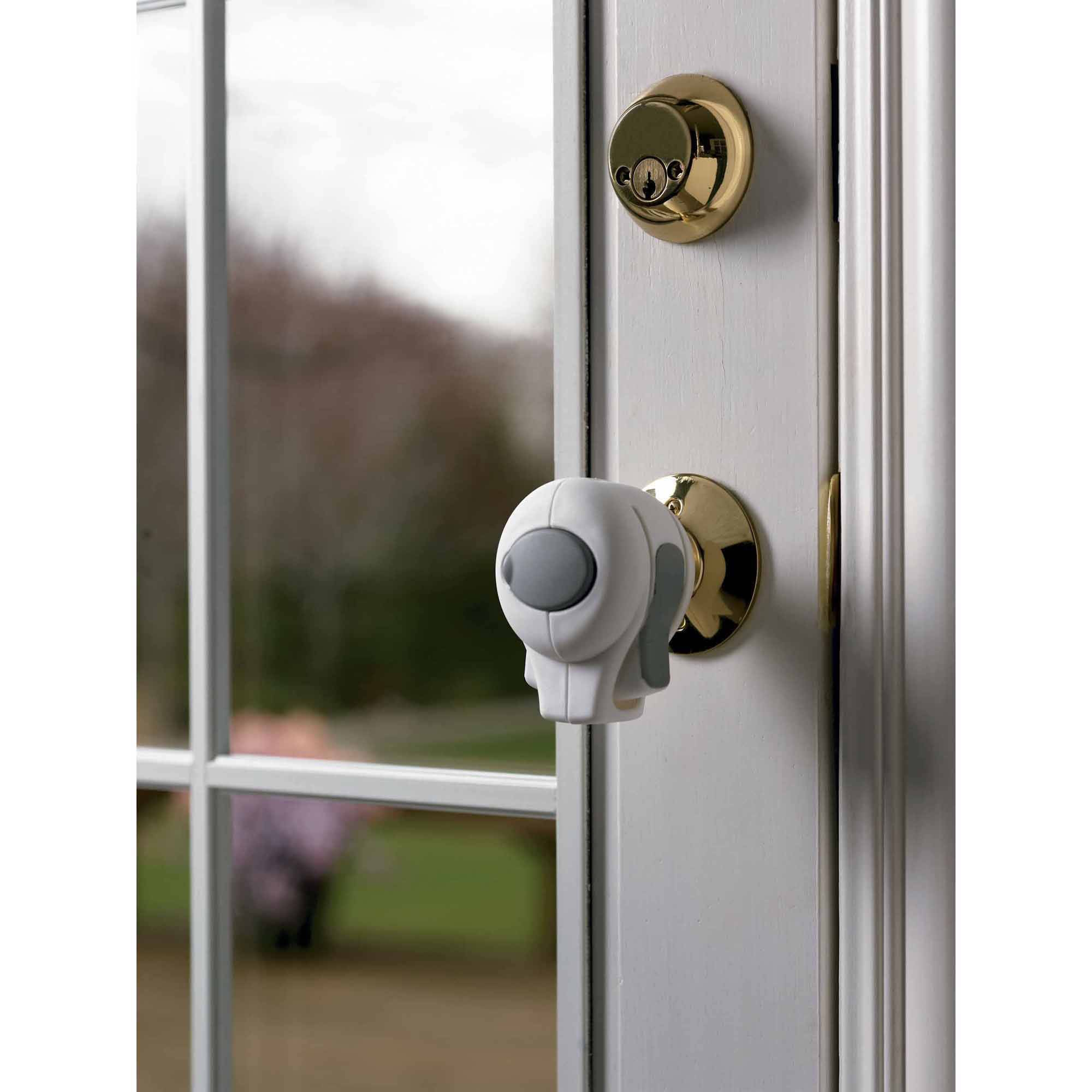 Best Door Knob Locksbedroom adorable door locks and handles garage door lock best