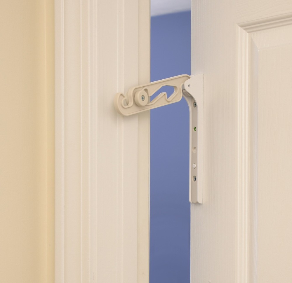 Child Locks For Pocket Doors