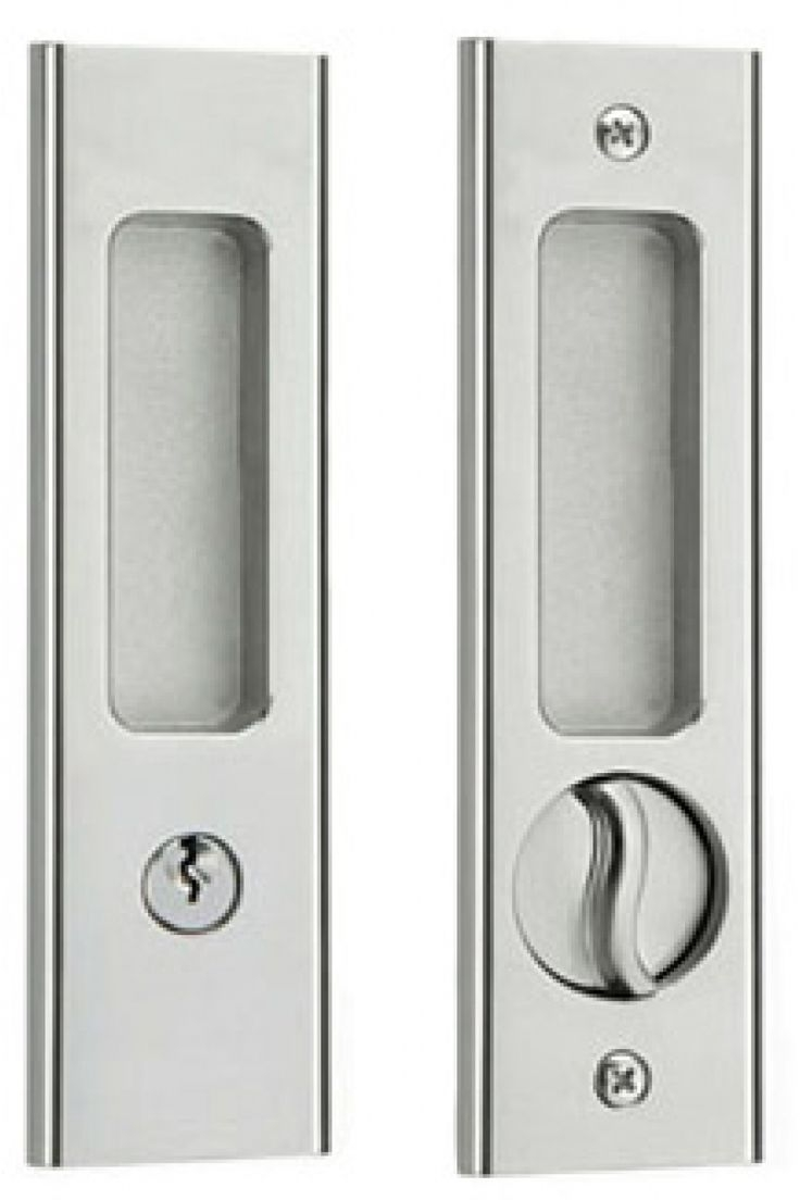 Keyed Entry Pocket Door Lock Keyed Entry Pocket Door Lock les 25 meilleures ides de la catgorie pocket door lock sur 736 X 1104