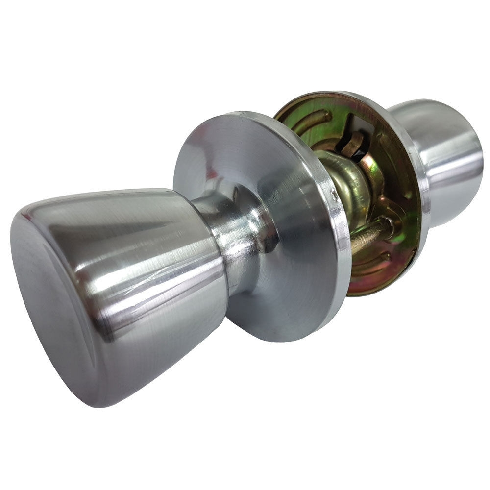 Weiser Door Knob Finishesdoor knobs era weiser range entrance privacy passage dummy type
