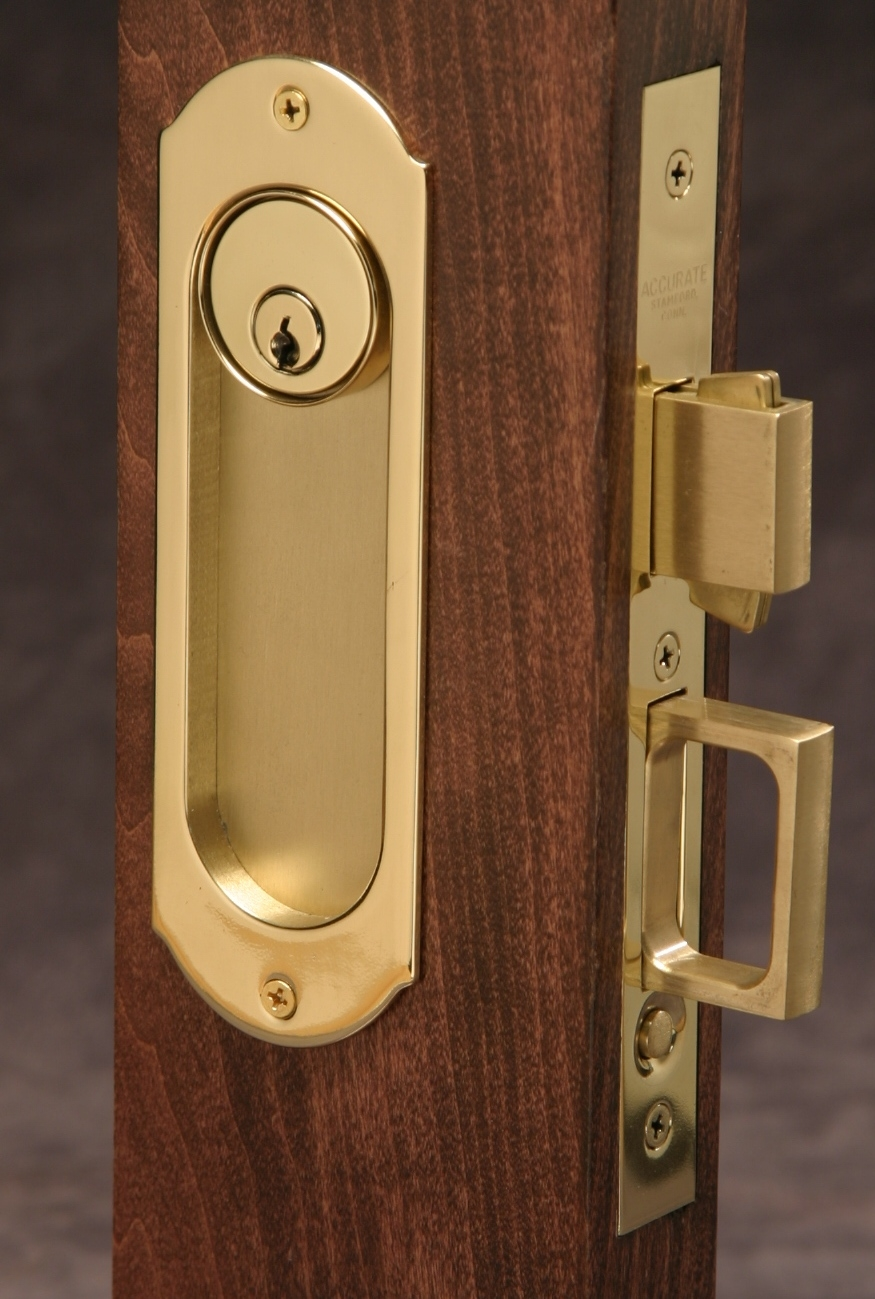Accurate Lock Pocket Door Hardware Accurate Lock Pocket Door Hardware made in ct accurate lock and hardware company hardware restoration 875 X 1299