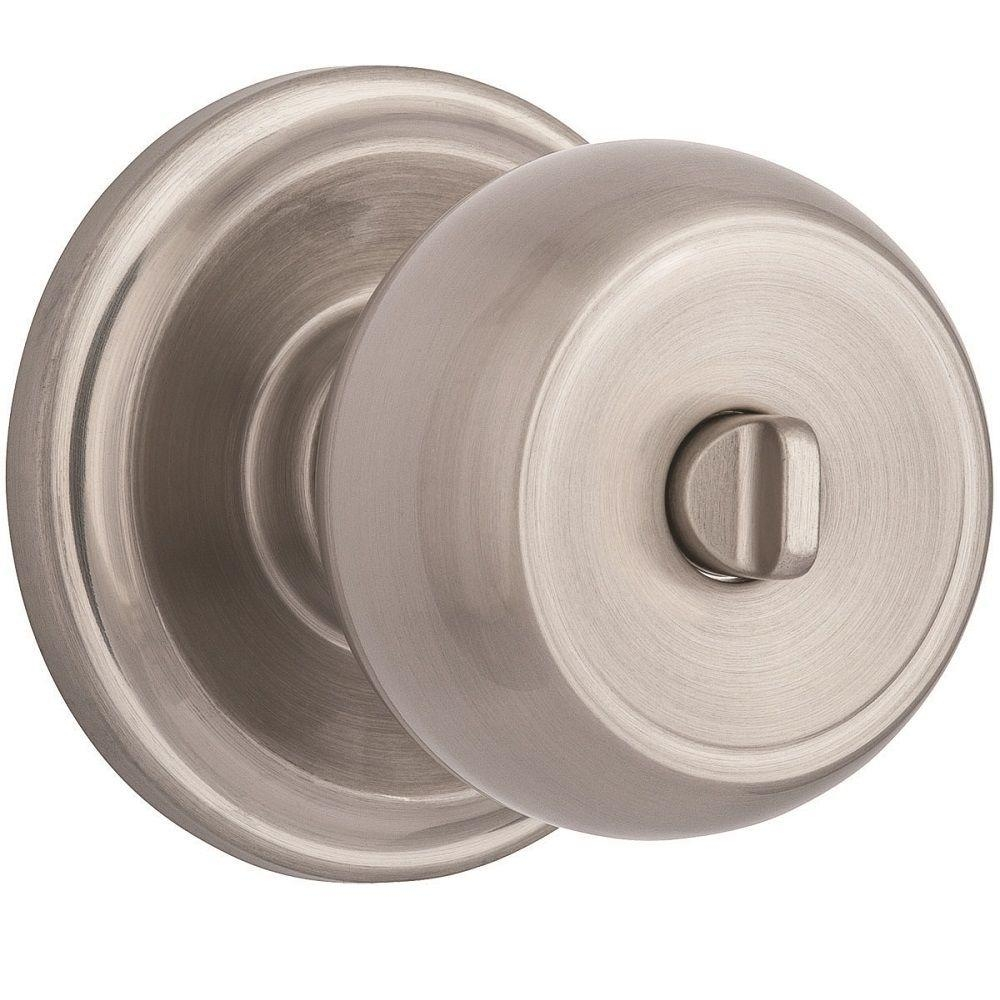 Push Pull Rotate Door Knobs