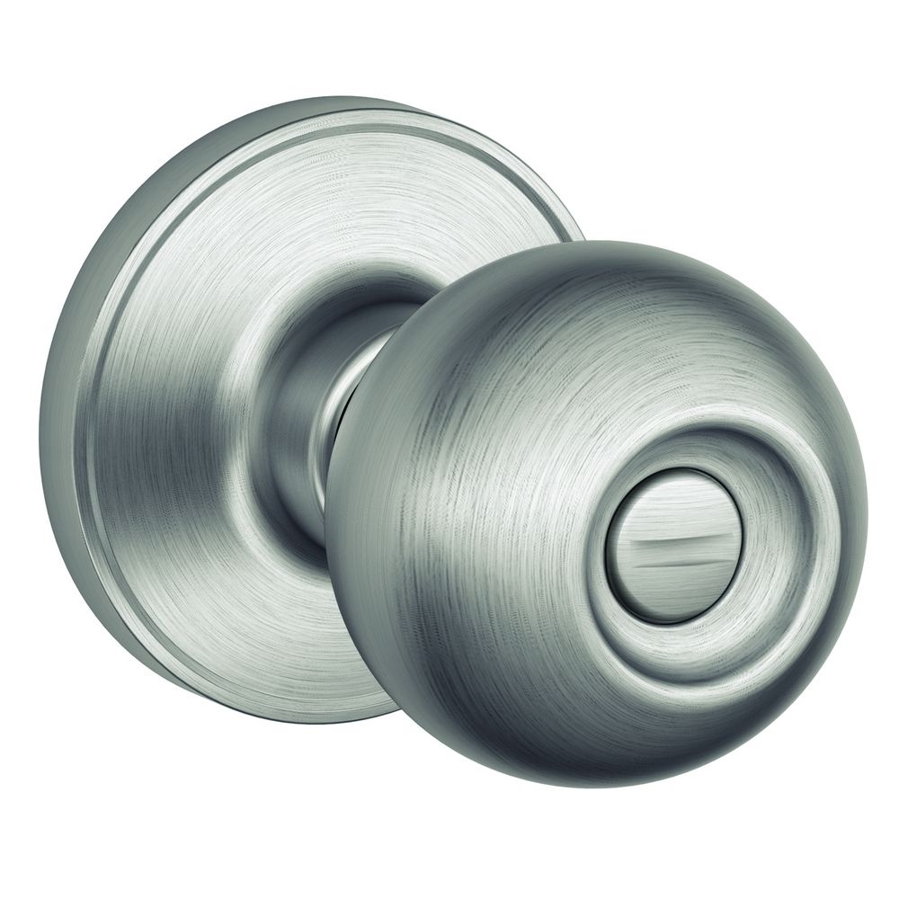 Glass Door Knobs Privacy Lock