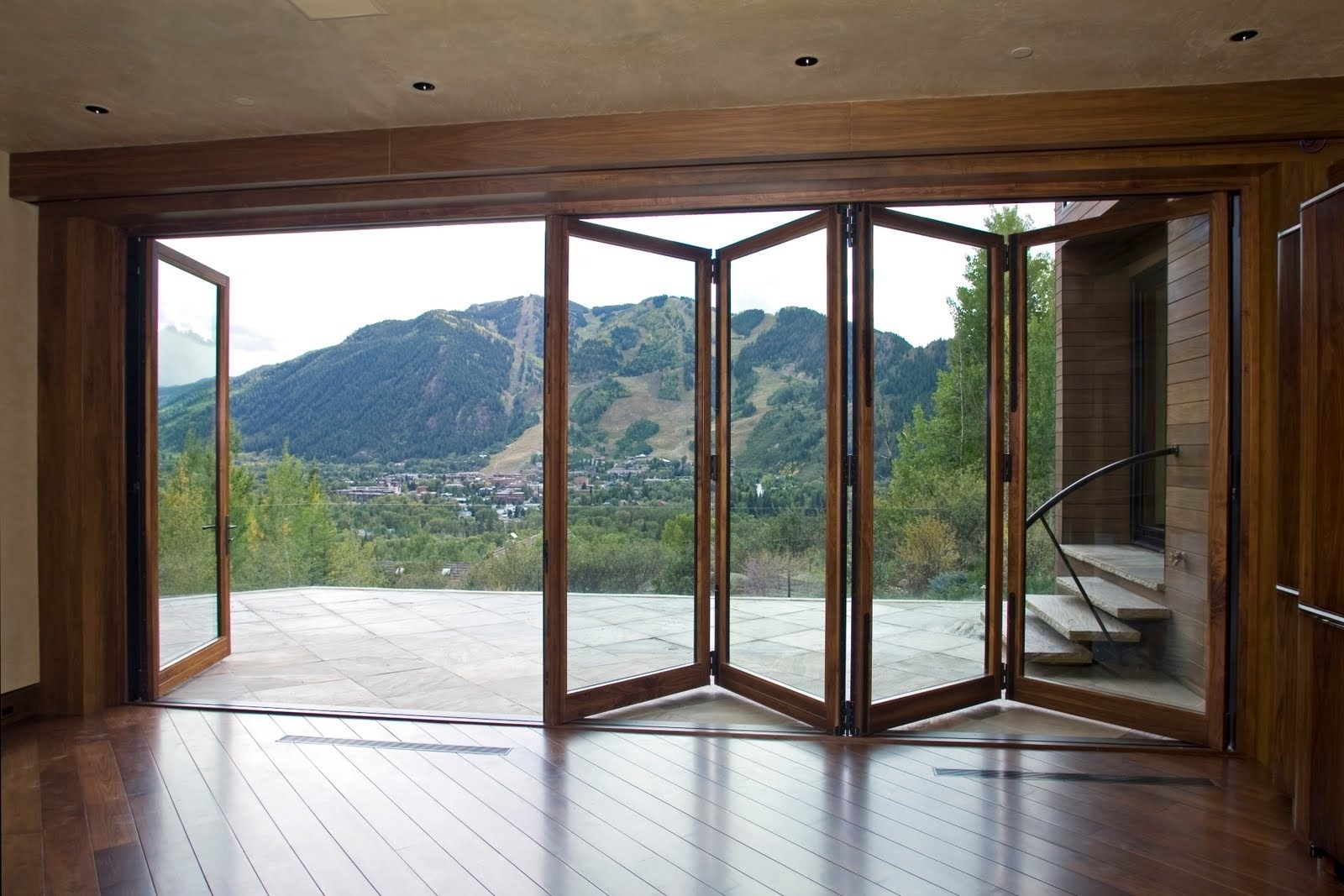 Permalink to Pocket Sliding Glass Doors