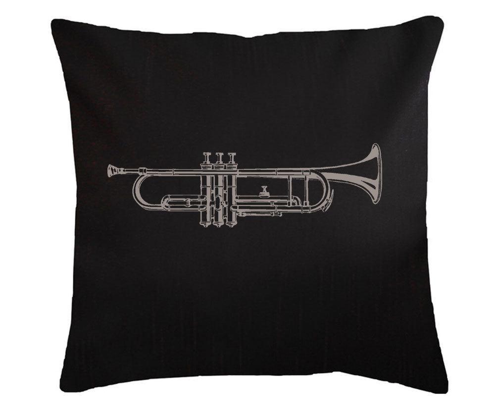 Almofada Trompete