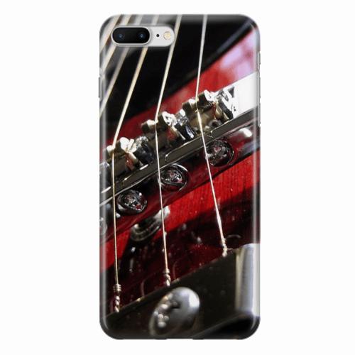 Capa de Celular Guitar Art 04