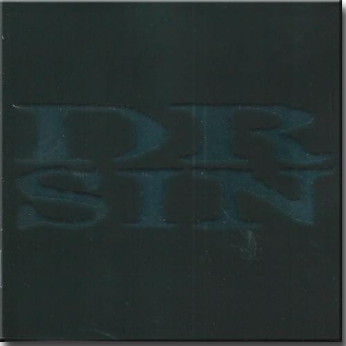 Cd Dr. Sin - Dr. Sin ii