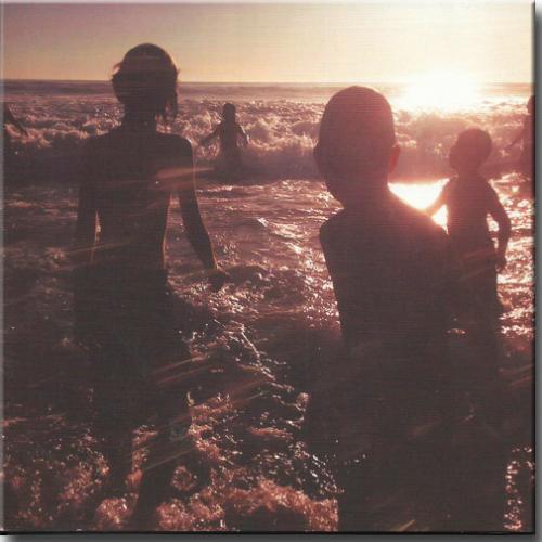 Cd Linkin Park - One More Light