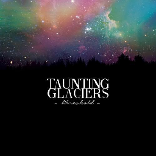 Cd Taunting Glaciers - Threshold