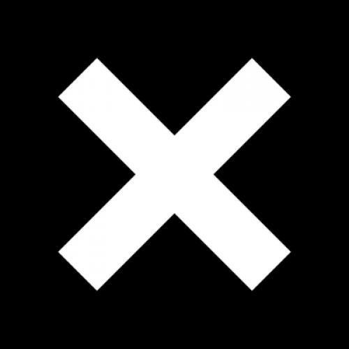 Cd The xx
