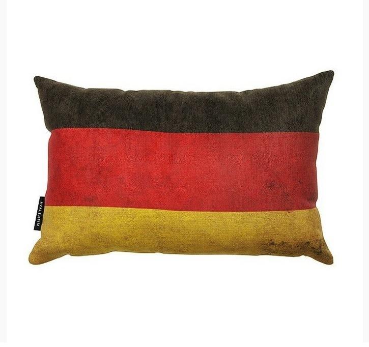 Almofada 30 Alemanha – Rvalentim