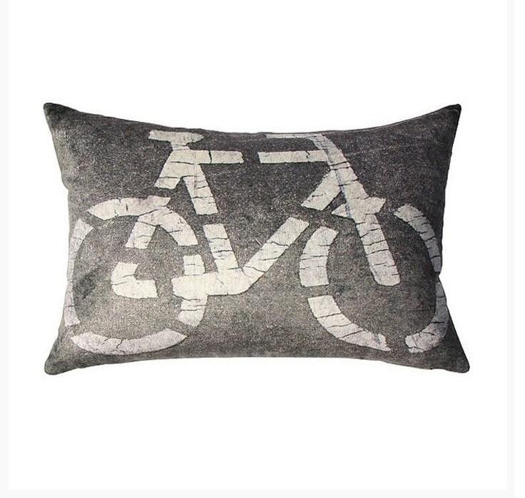 Almofada 30 Bike Asfalto