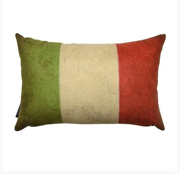 Almofada 30 Itália – Rvalentim