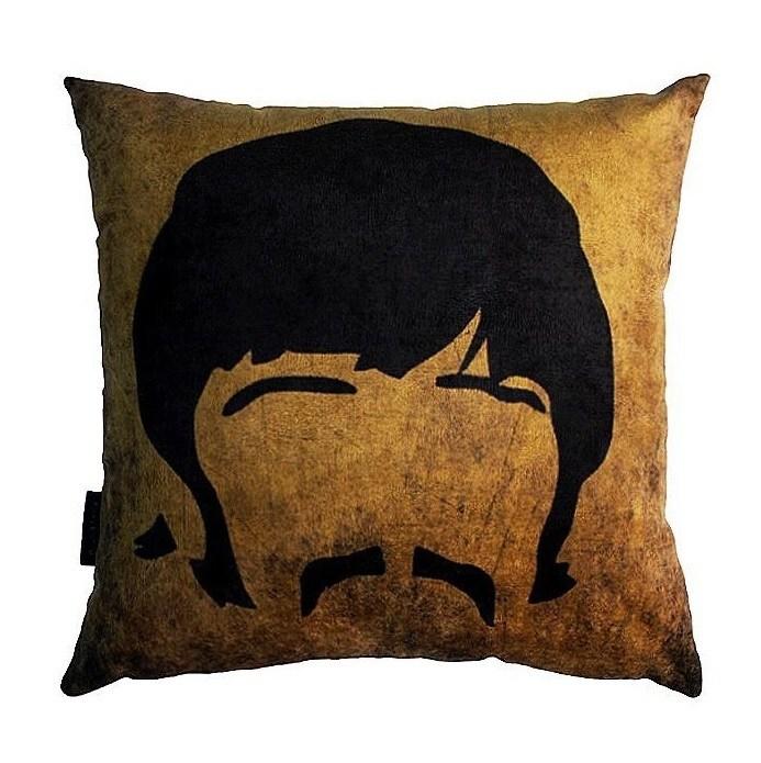 Almofada 45 Ringo – Rvalentim